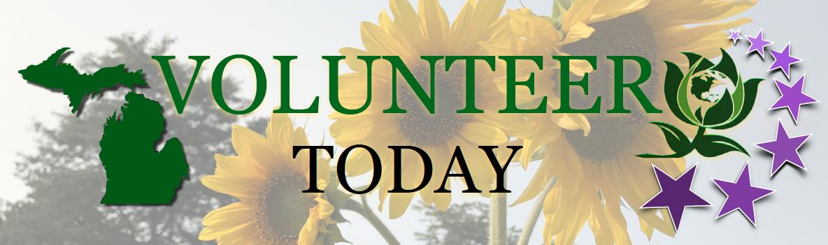 Title_Volunteer.png