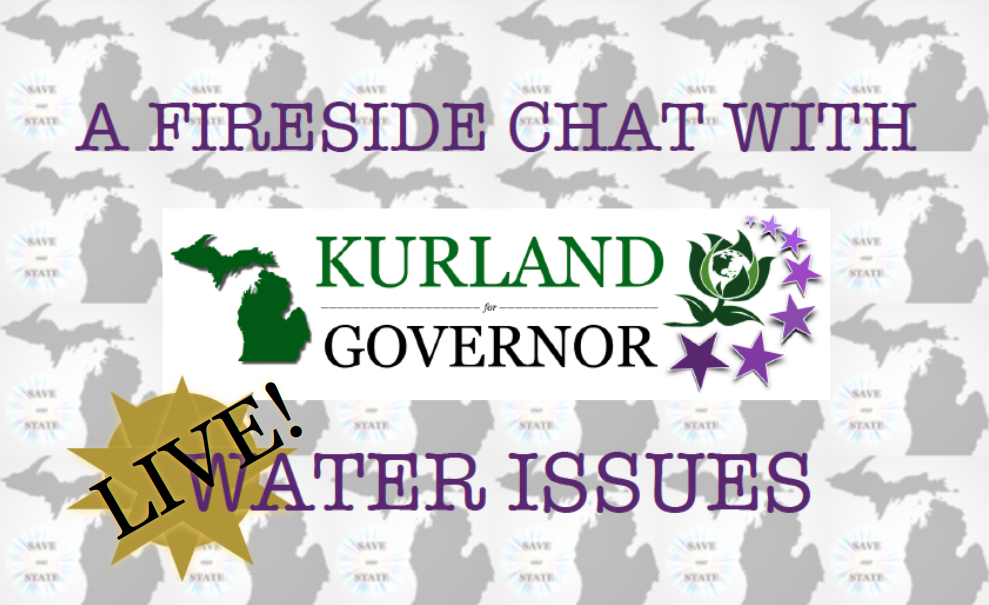 A_Fireside_Chat_with_Water_Issues_Live.png