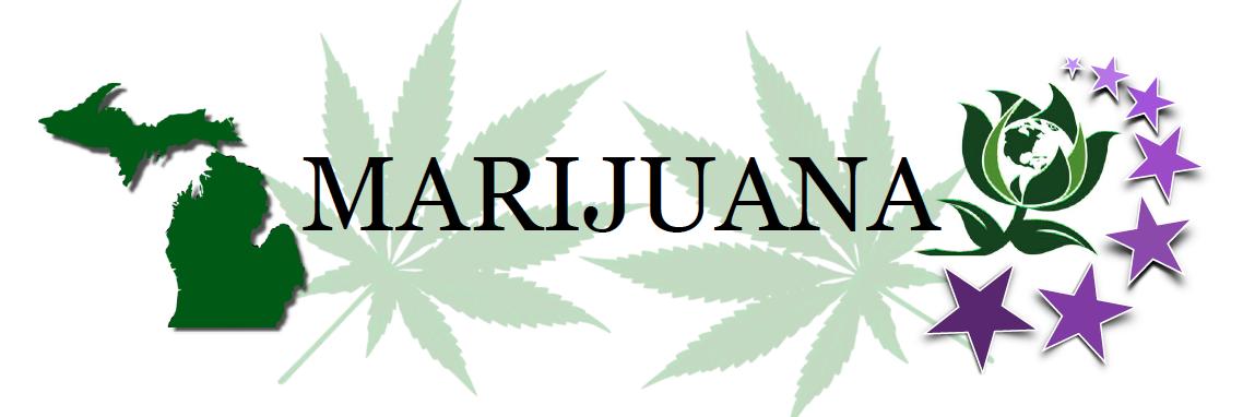 Title_Marijuana.png