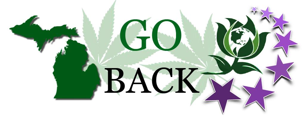 Go_Back_Marijuana.png
