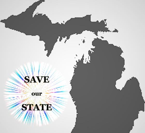 MAP_OF_MI_B___W_Star_Save_Our_State.png