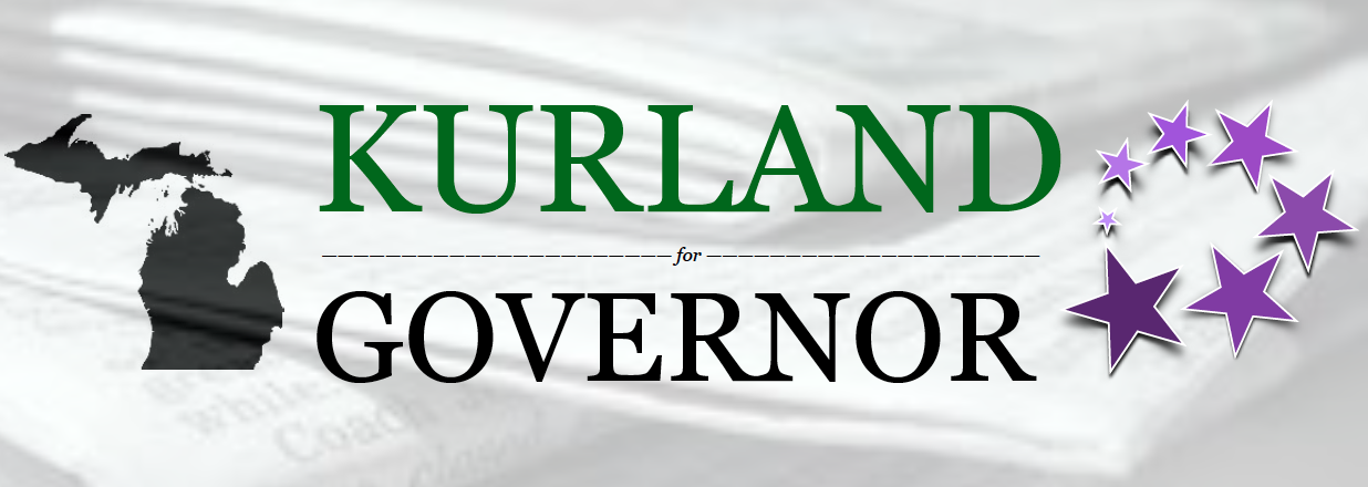Kurland_for_Gov_News.png