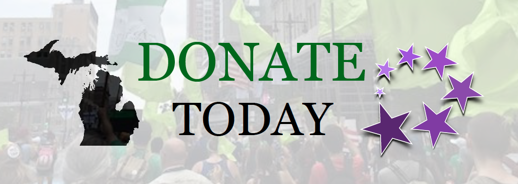 Title_Donate_Today.png