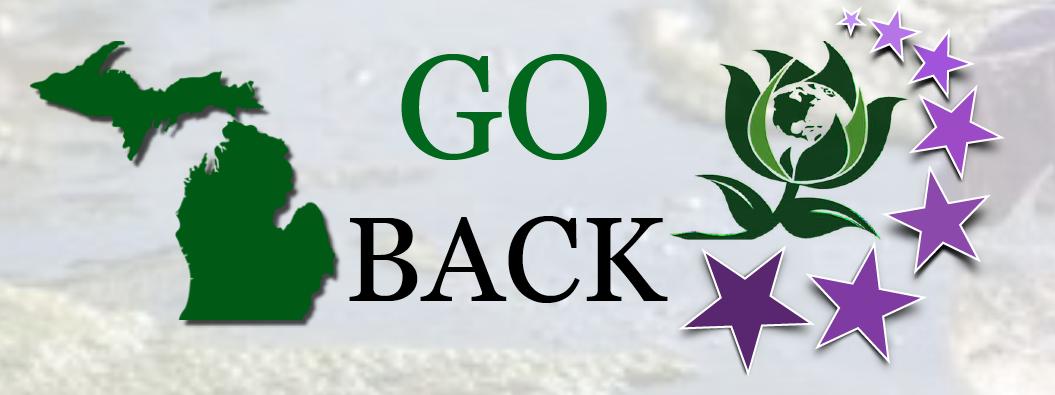 Go_Back_PFAs.png