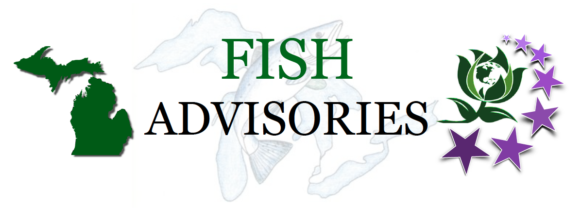 Title_Fish_Advisories.png