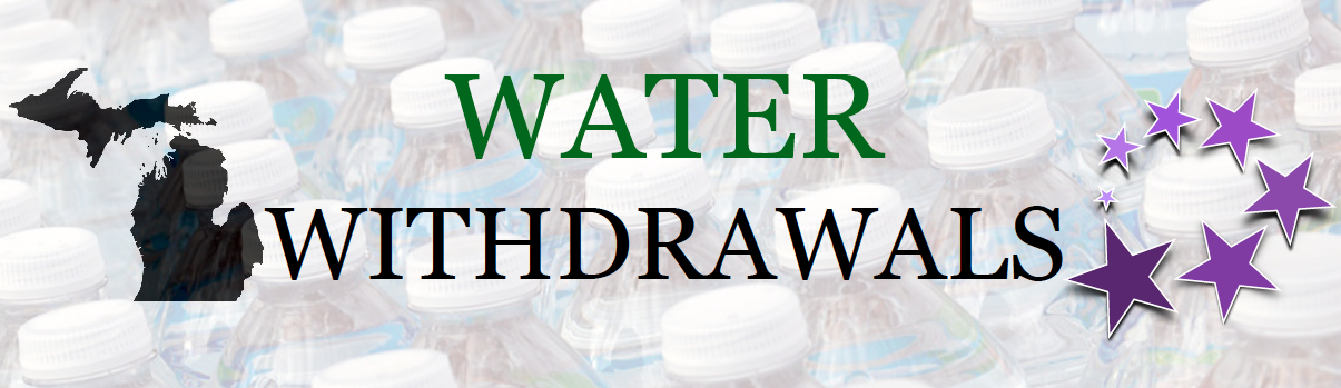 Title_Water_Withdrawals.png