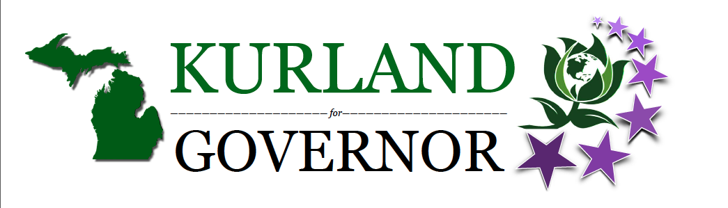Kurland_for_Governor_with_Flower.png