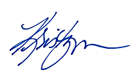 KWT_signature.png