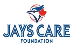 Jays_Care_Logo.jpg