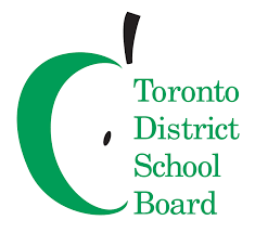 TDSB_logo.png