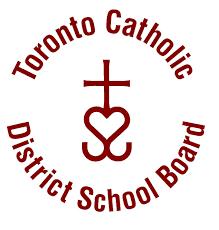 TCDSB_logo.png