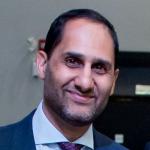 Muhammad Munshi