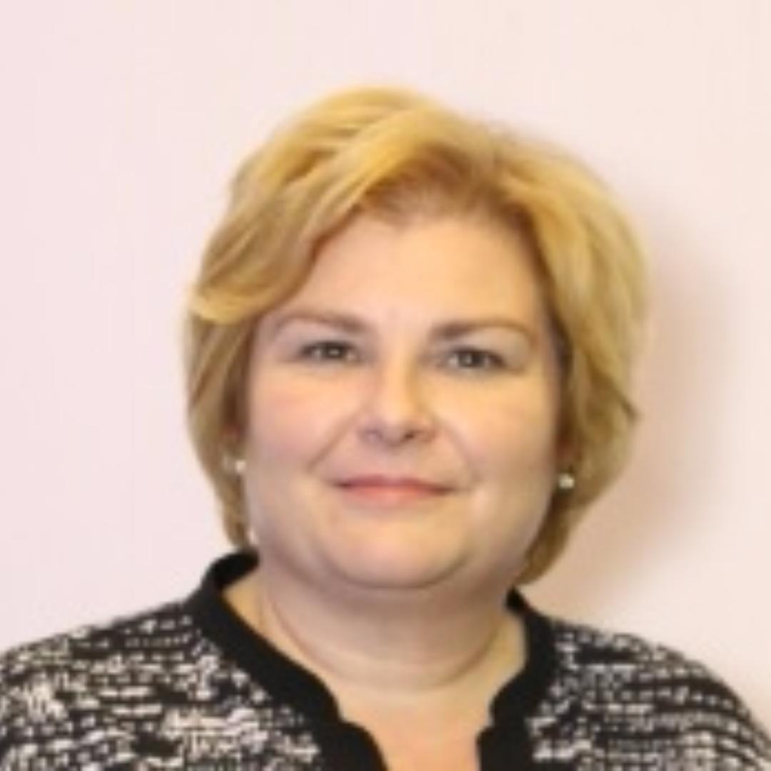 Sonia Daigle