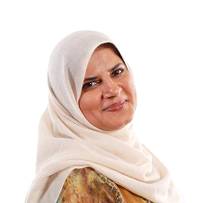 Marzia Habib-Hassan