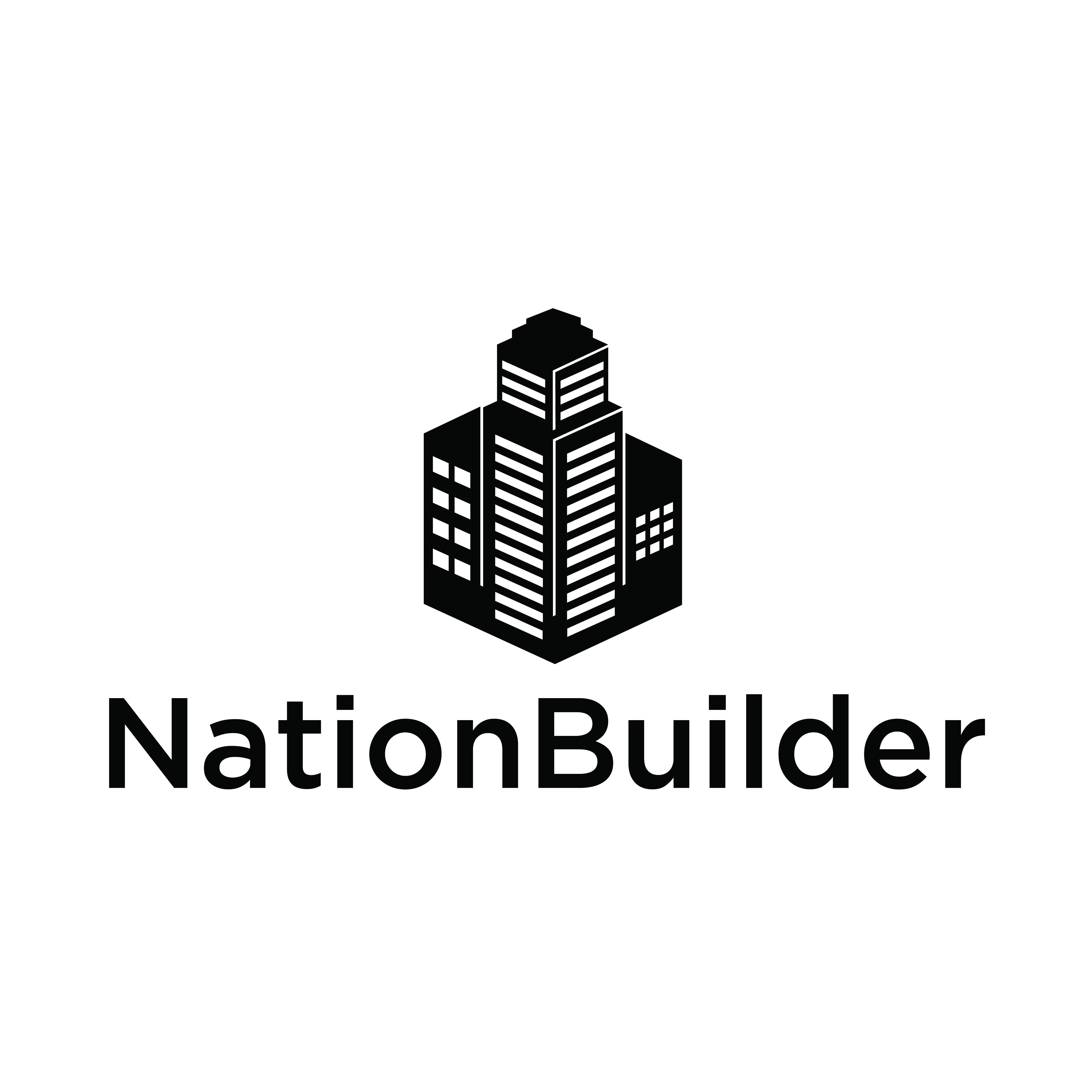nationbuilder-logo-black.jpg