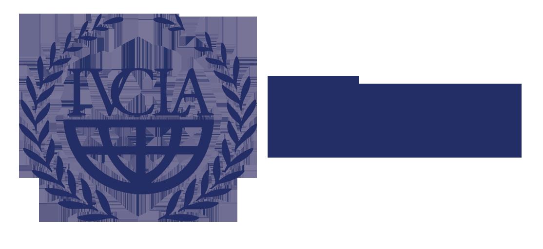 IVCLA-logo-name-pantone-281-PNG.png