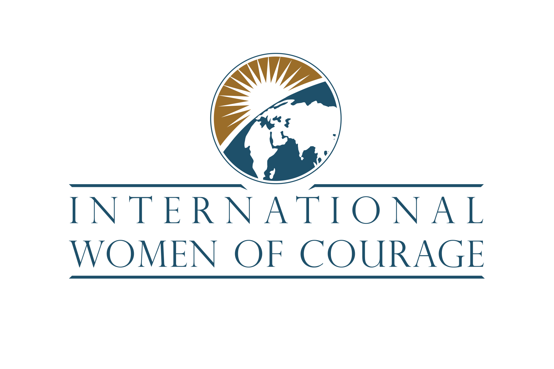 IWOC_Logo_Color_Stacked.png