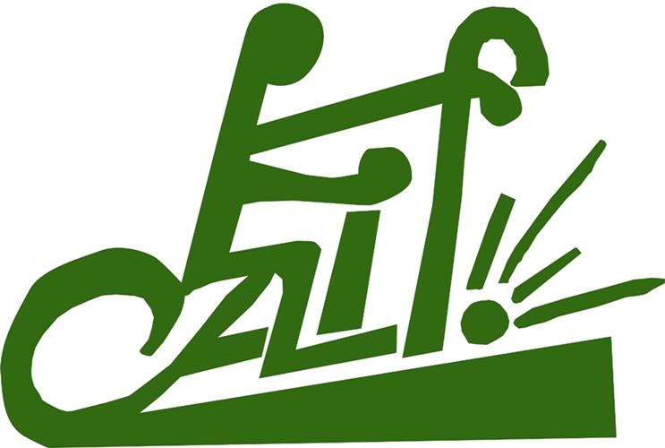 CALIF.jpg