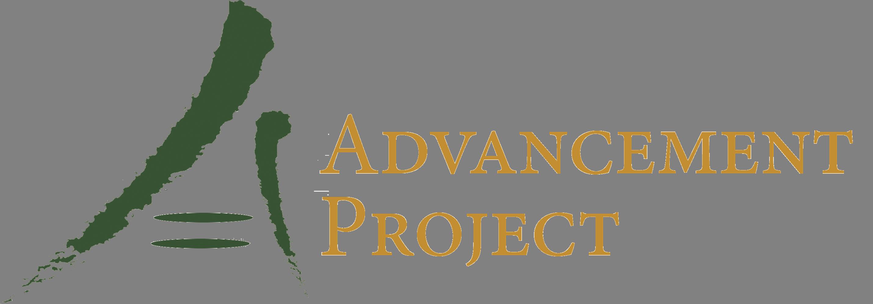 AdvancementProject.png