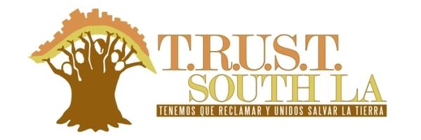 TRUSTSouthLA