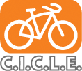 CICLE_logo.png