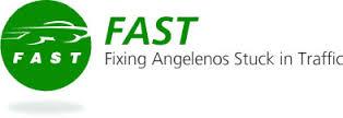 FAST_logo.jpeg