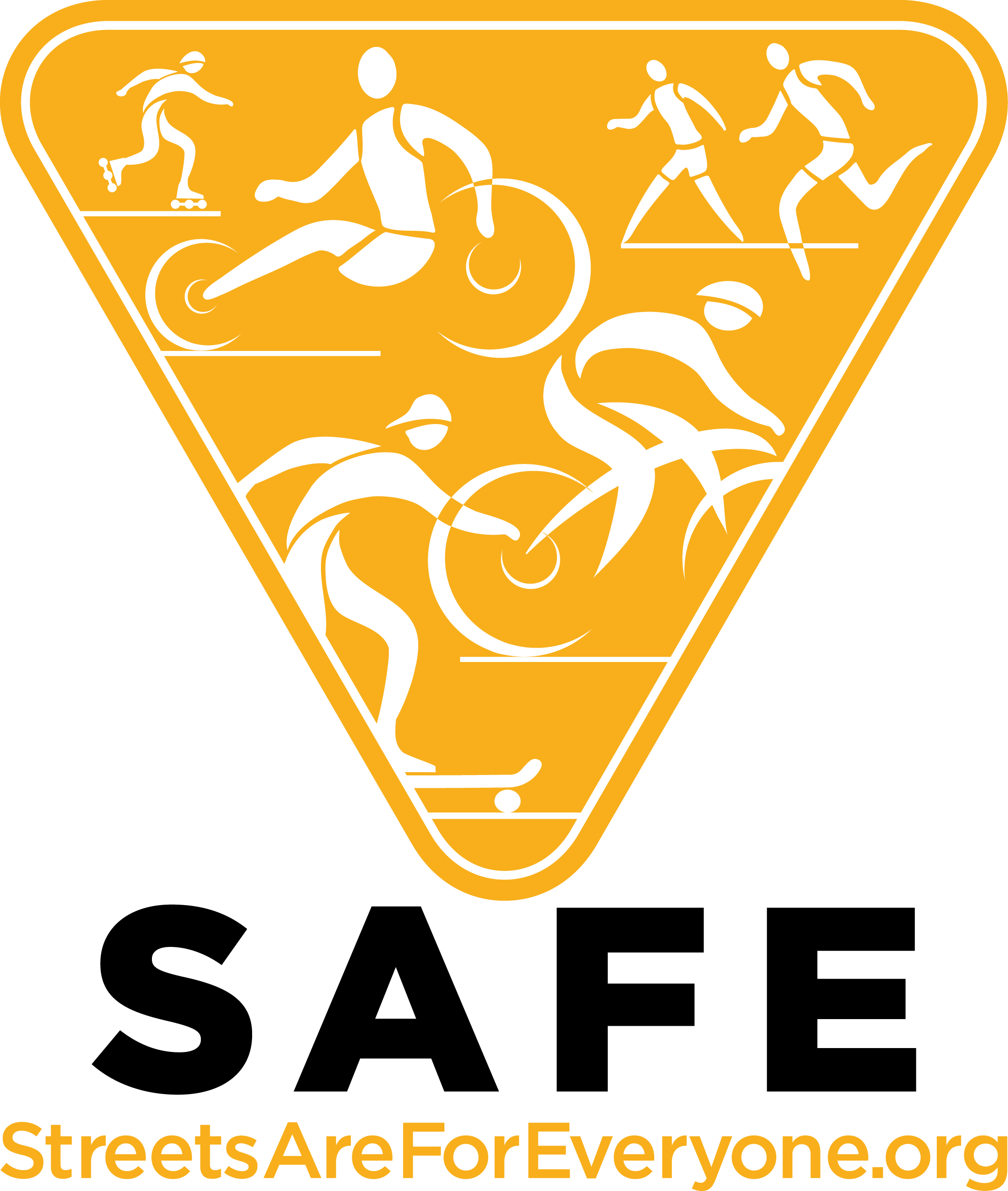 SAFE-dotorg-logo_yellow.png