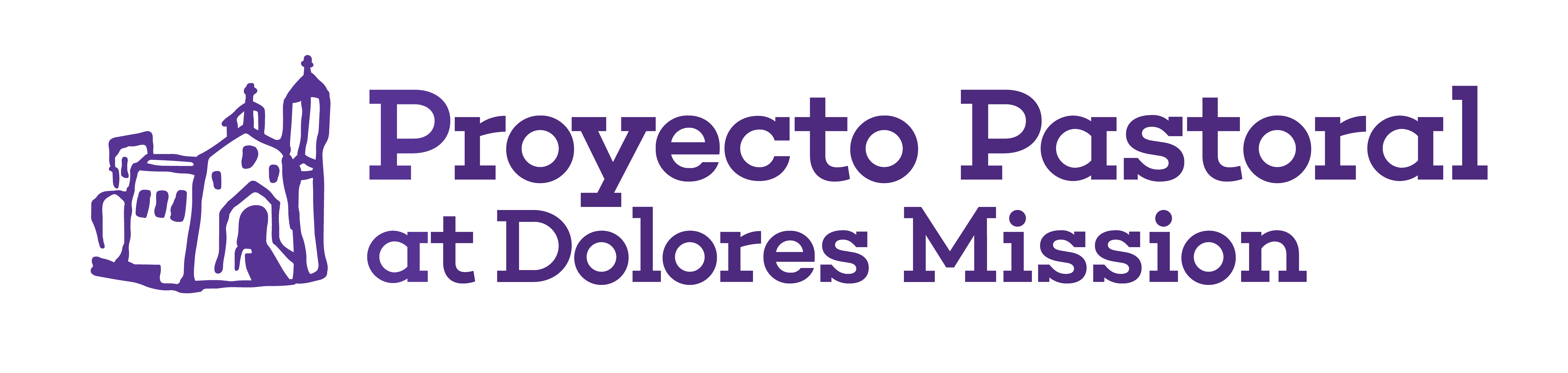 Proyecto_Logo.png