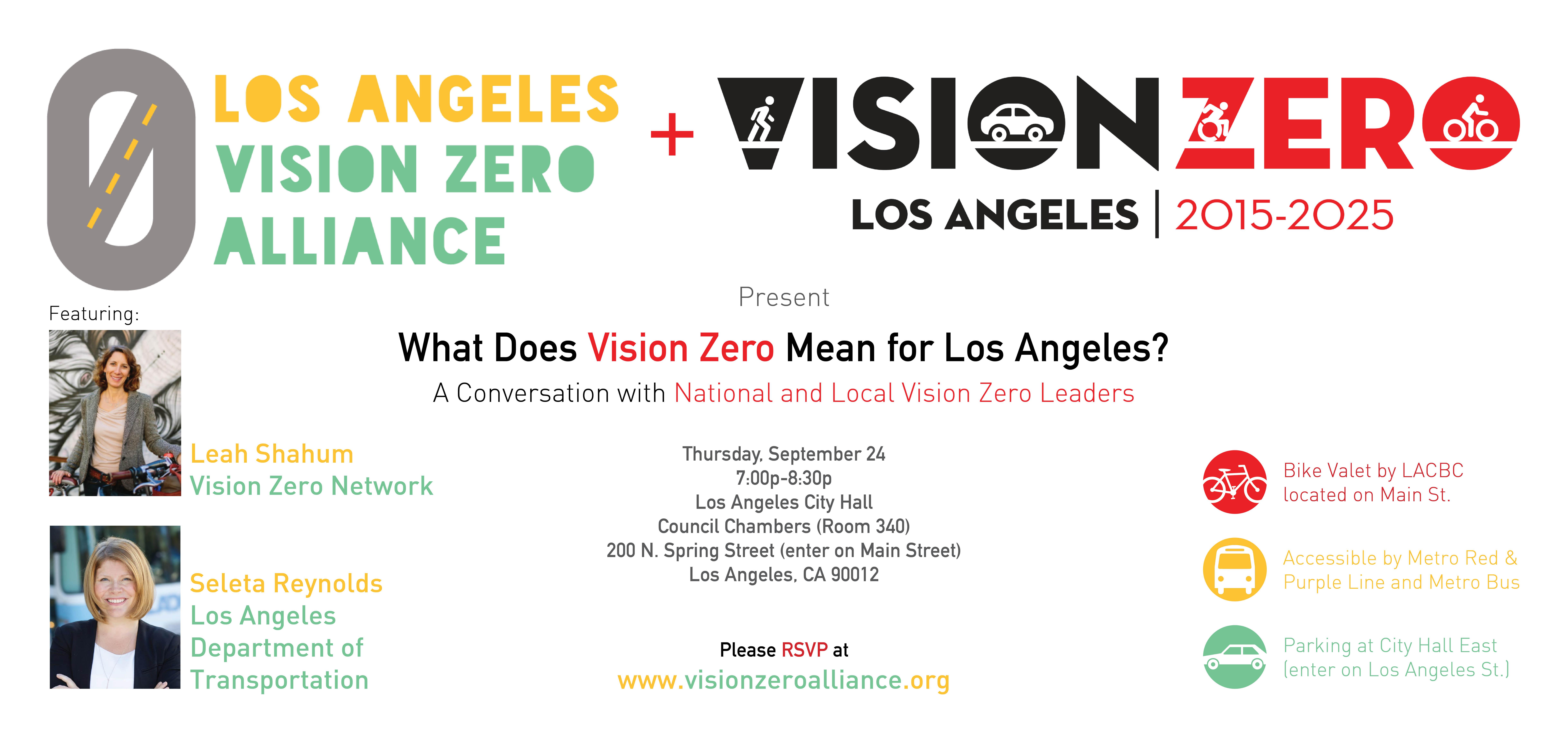 Vision_Zero_for_LA.jpg