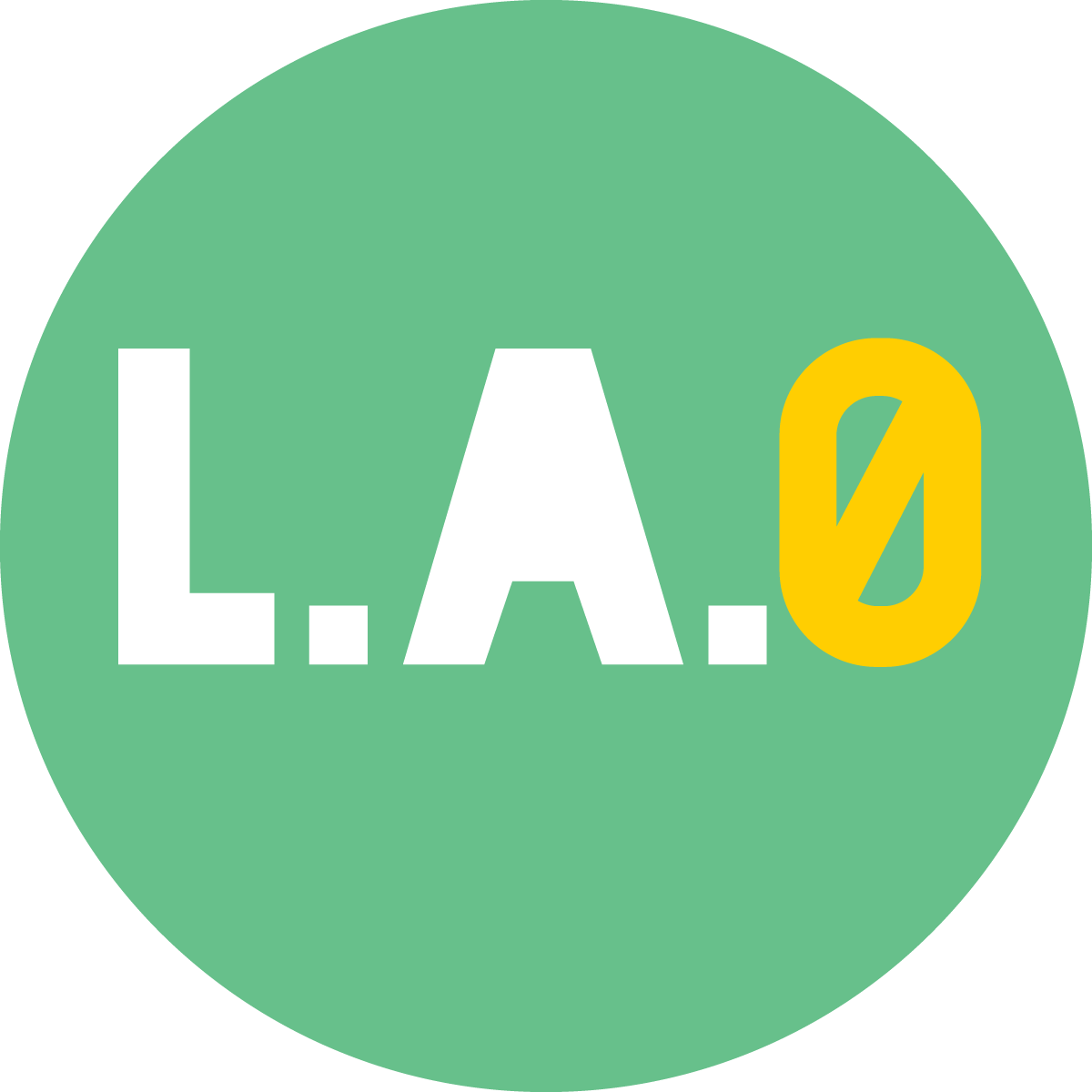 LA0_button_green.png