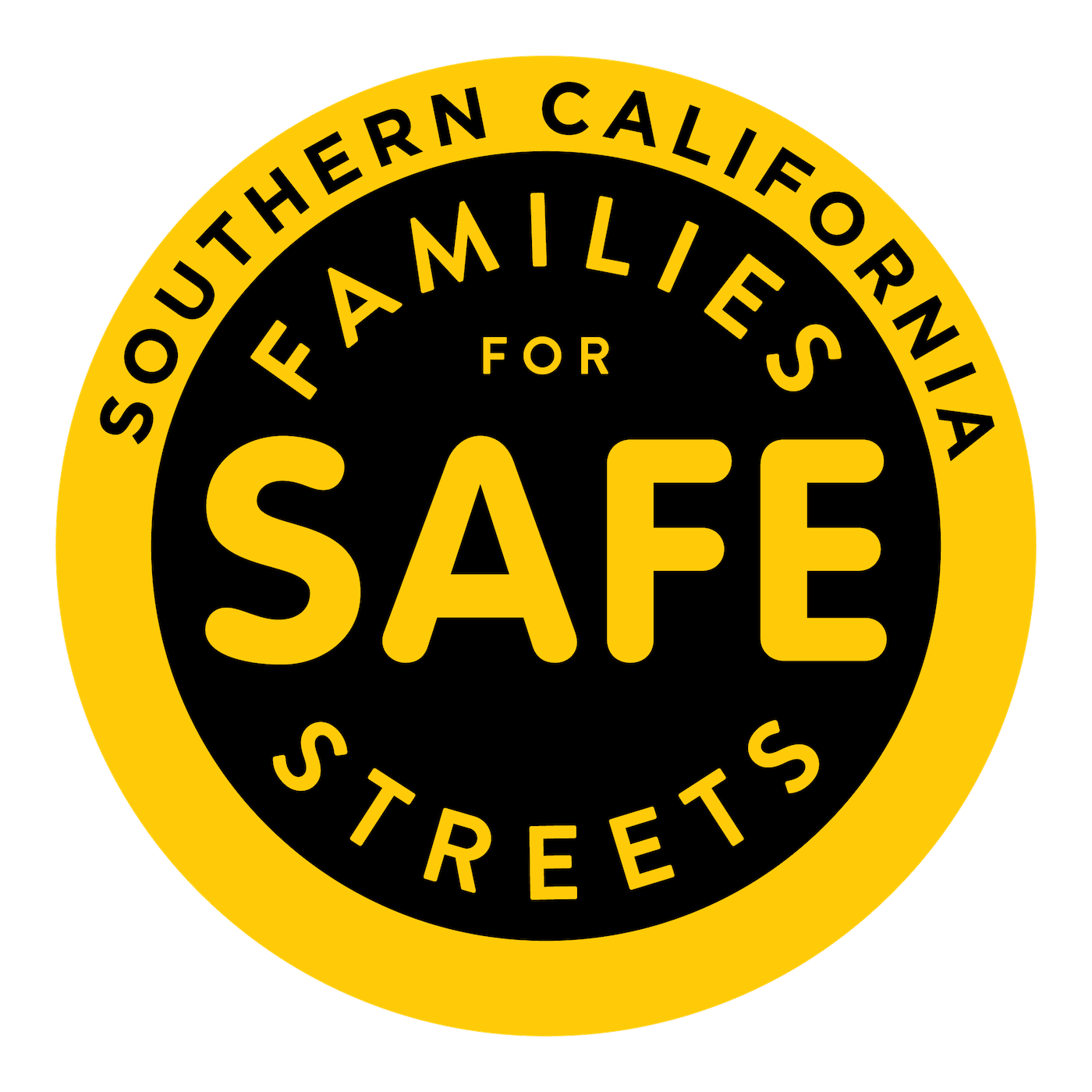 Logo_-_SoCal_FSS_-_Walk_Los_Angeles.png
