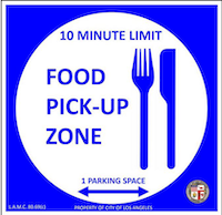 food-pick-up-zone-sign-final-smaller.png