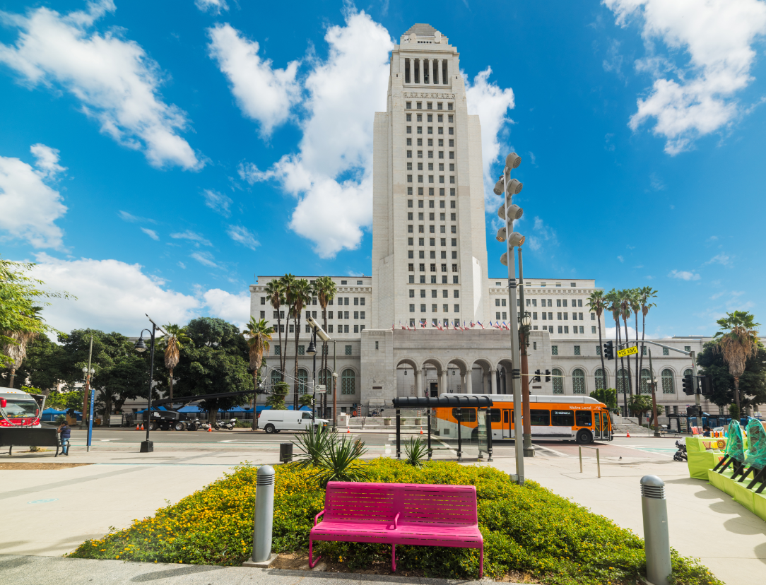LA_City_Hall_2.PNG