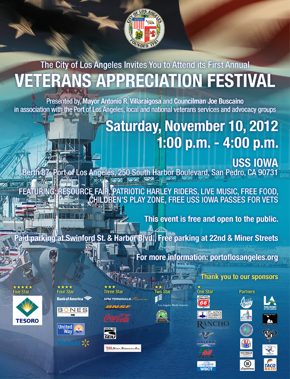 Vets-Celebration-Flyer-Final-version-VII.jpg