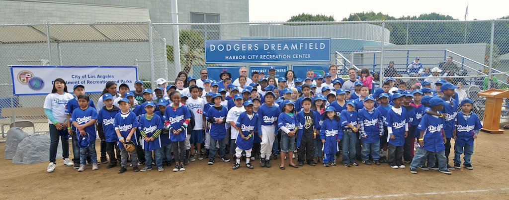 Harbor-City-Dodger-Dreamfield-91.jpg
