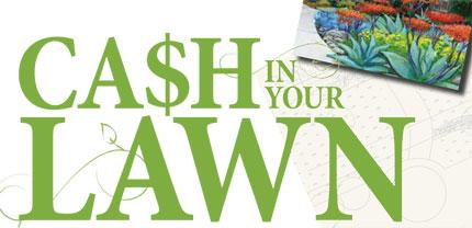 Cash_In_Lawn_Image_(English).jpg