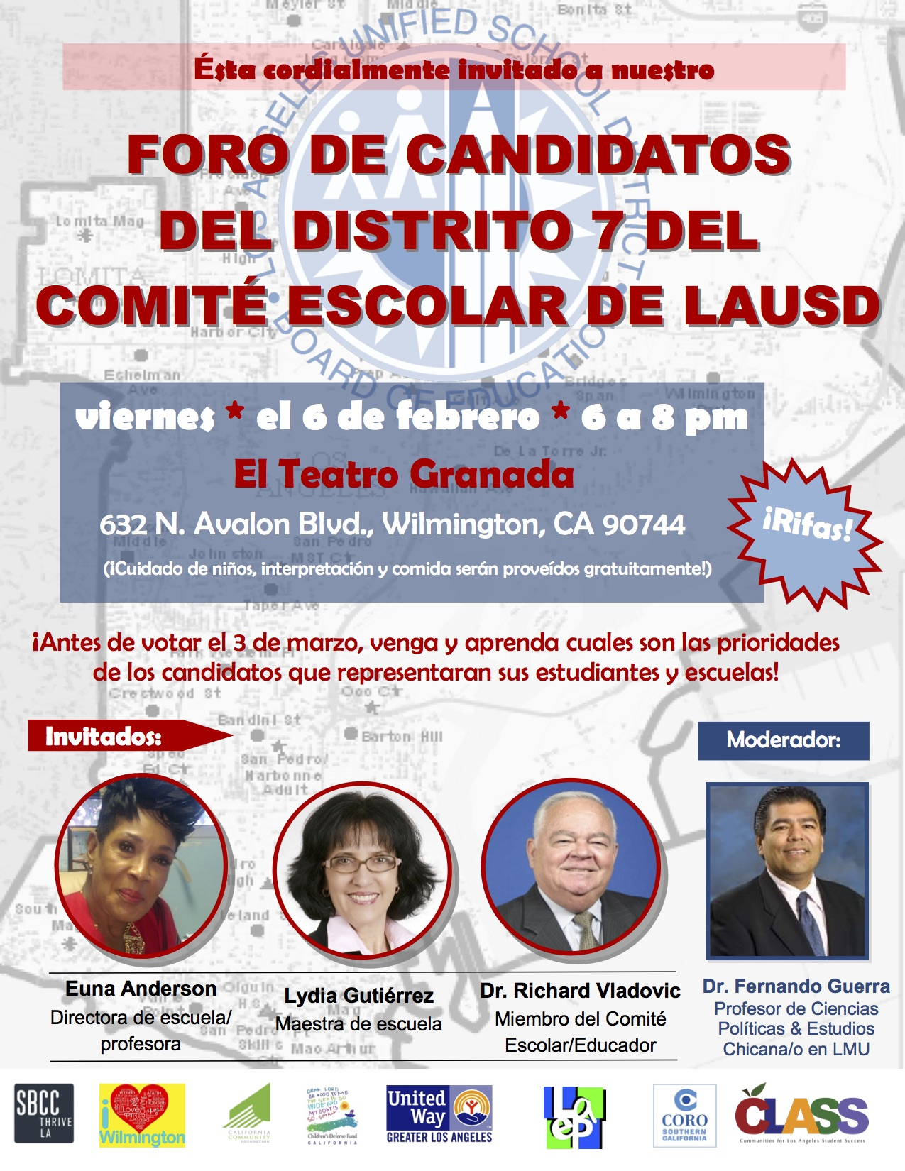 BD7_Candidate_Forum_Spanish_Invited.jpg