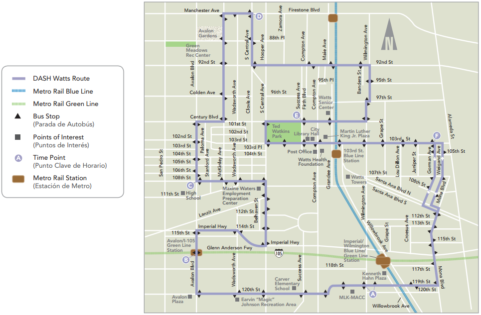 Los Angeles Subway Map Pdf.District Map Councilman Joe Buscaino La 15th Test 2