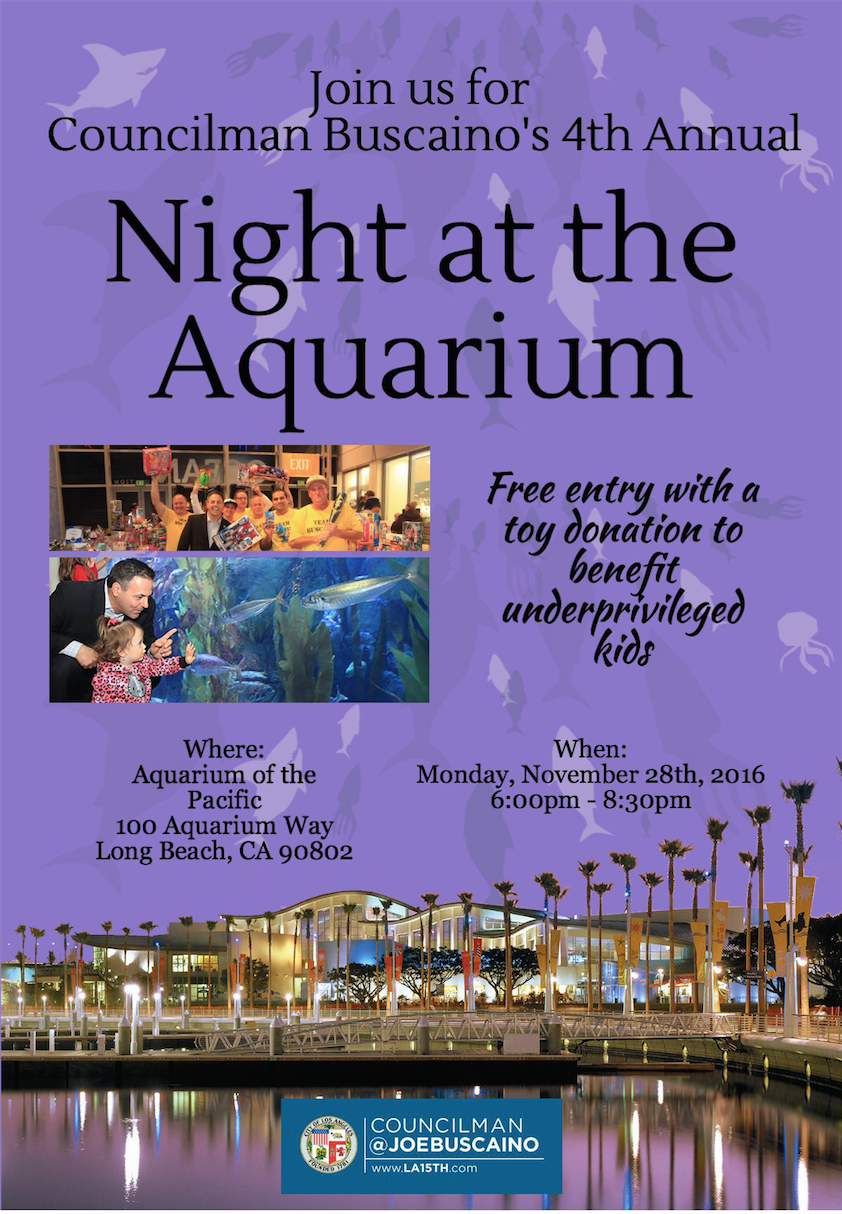 Aquarium_Flyer_English_(1).png