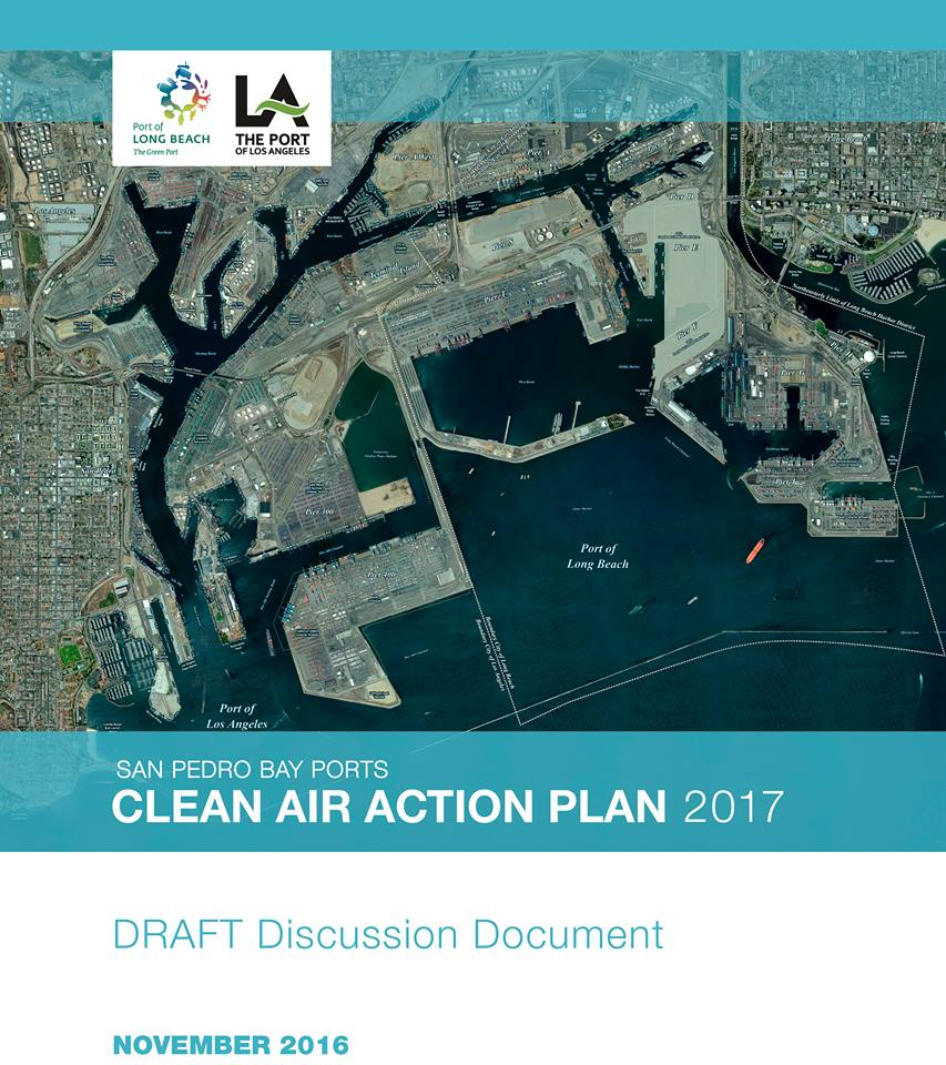 clean_air_action_plan_cover_of_booklet.jpg