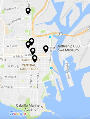Map_of_Housed_Homeless.png