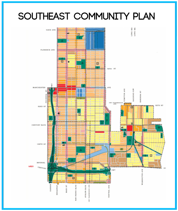Southeast_Community_Plan.png
