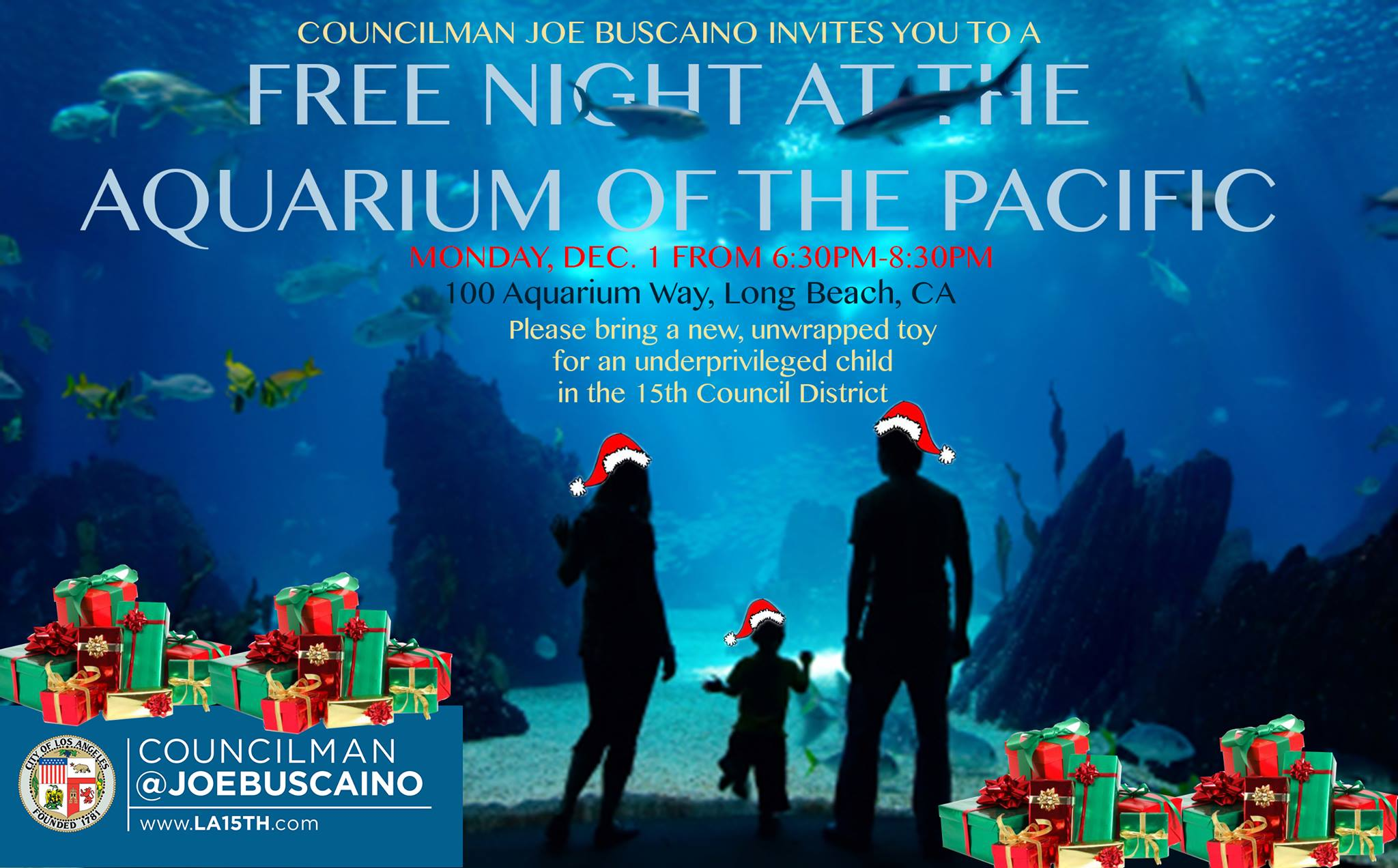 free_night_at_the_aquarium2014.jpg