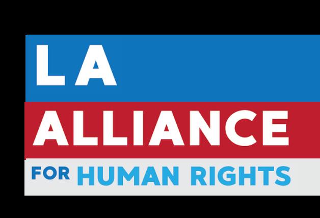 LA Alliance