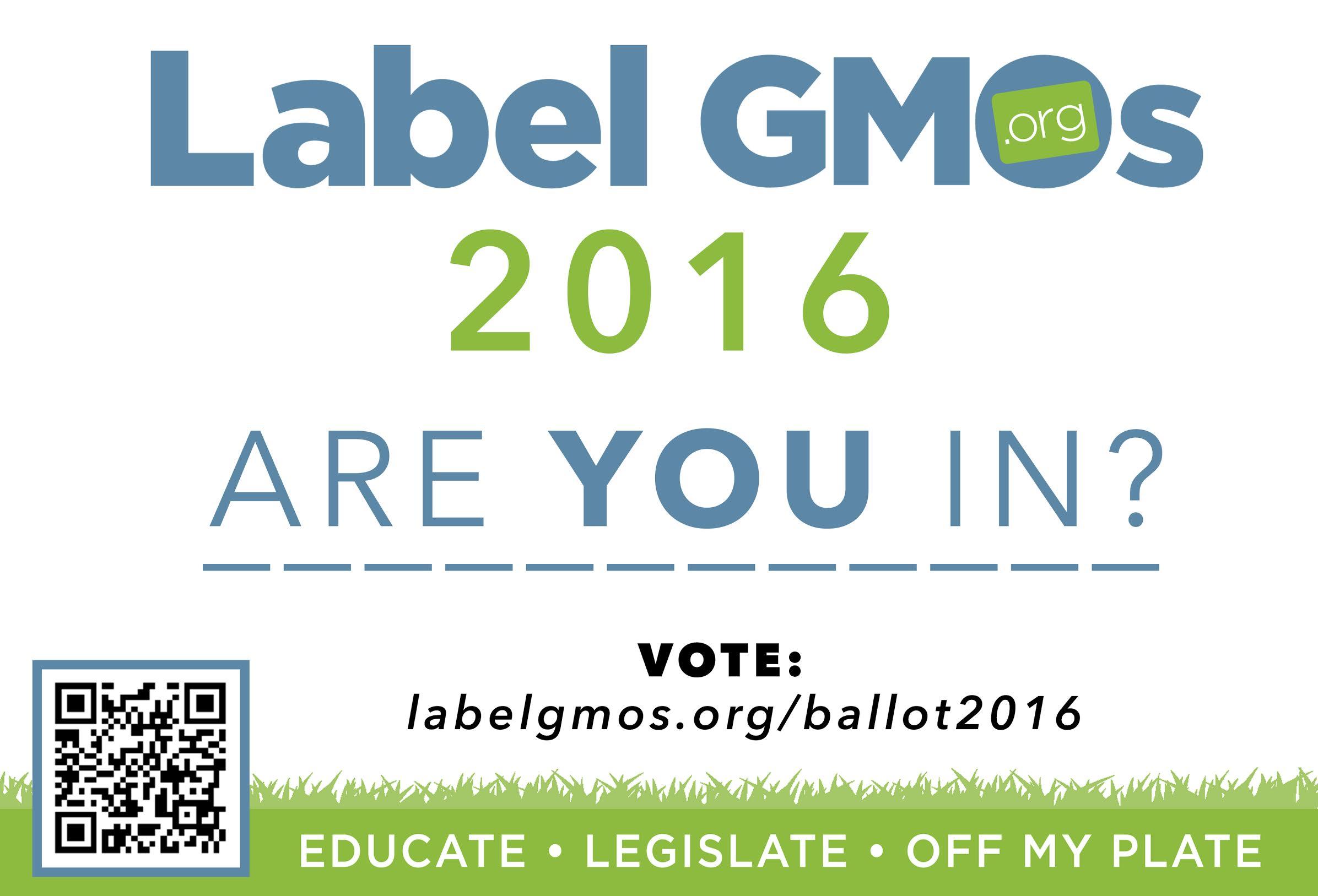vote2016.jpg