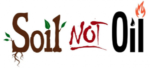 Soil-Not-Oil-LOGO-300x137.png