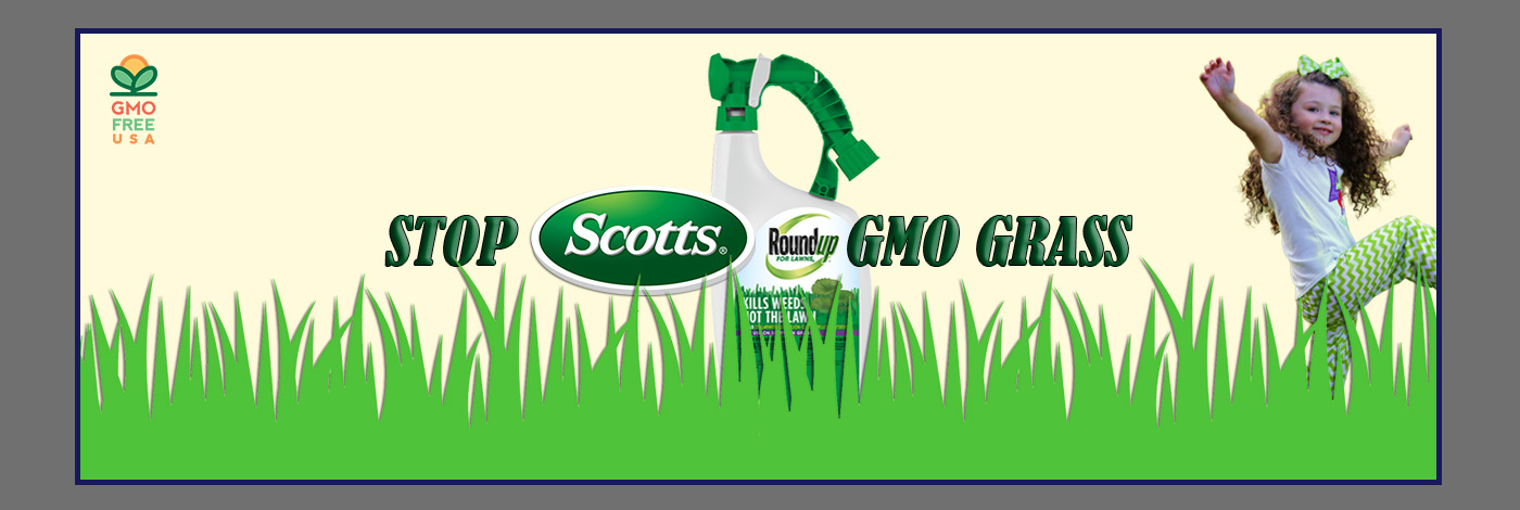 GMOFreeUSA_Website_Slider_Stop_Scotts_GMO_Grass.jpg