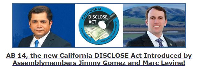 disclose_5.3.logo.jpg