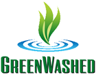 greenwashedlogo.png