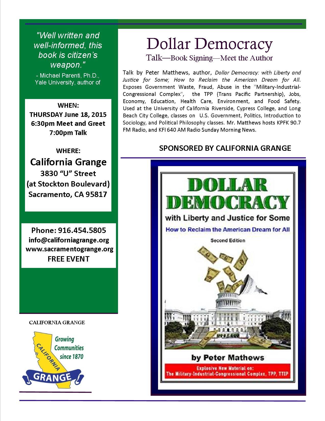 Dollar_Democracy_6_18_2015_Final.jpg